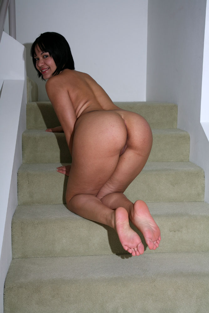 latina foot fetish porn